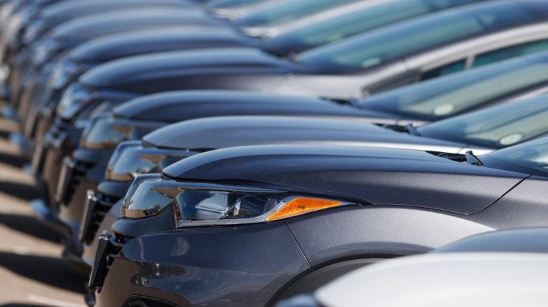 Egypt automotive sales drop marginally due to seasonality impacts
