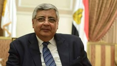 Egypt's Al-Sisi orders removal of financial obstacles in fight against COVID-19: Tag El-Din
