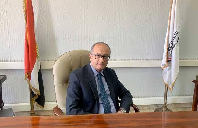 Egypt to hold its first food exhibition in Uganda next June