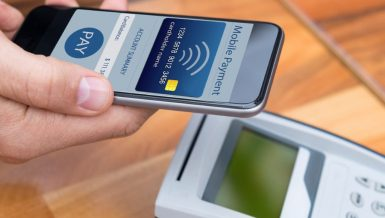 Egypt issues digital payment, lending, saving rules for mobile wallets