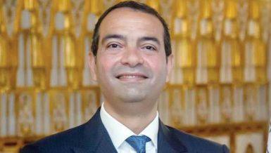 Ayman Soliman