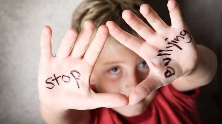 Young bullying victims likelier to fantasise about committing violent acts: Study