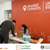 Egypt, Netherlands support entrepreneurship through 'Orange Corners' programme
