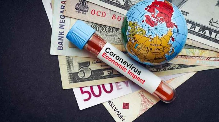 Global economic stability continues with varying rates of recovery amid COVID-19: CBE