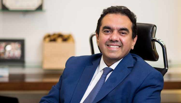 Misr Life Insurance, Misr Capital partner to launch EGP 100m investment fund