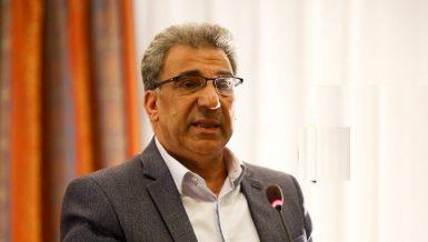 Egypt closes 9 tourism establishments violating safety, hygiene regulations