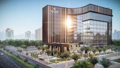 El Baron Developments launches Vigor project in New Capital with EGP 650m investments