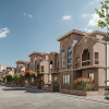 Gates Developments showcases Cairo projects, competitive prices