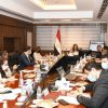 Planning Minister, IMF discuss Egypt's National Structural Reform agenda