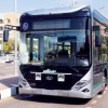 Feasibility studies to launch bus rapid transit on Cairo's ring road