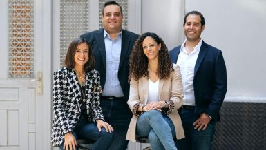 Flat6labs increases FAC fund to EGP 207m, to support Egyptian early-stage startups
