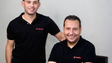 Egyptian shipping startup Bosta raises $6.7m in new financing round