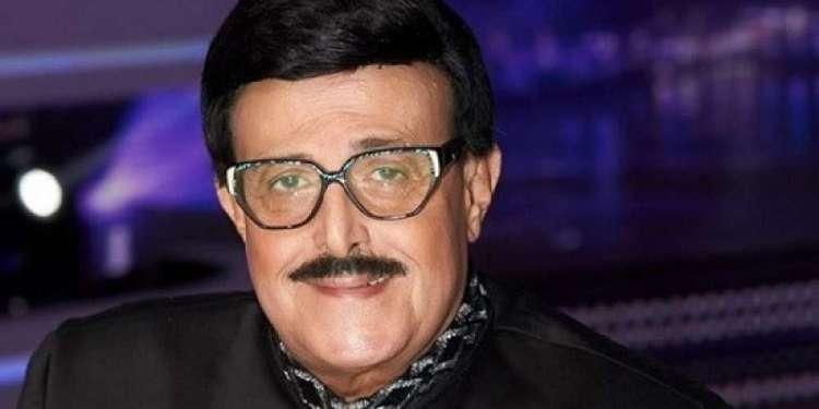 Egypt bids farewell to comedy legend Samir Ghanem
