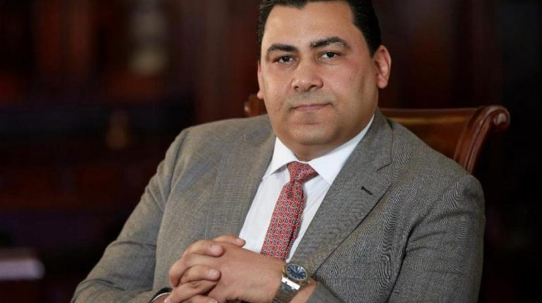 Telecom Egypt launches 'WE Access' service to SMEs