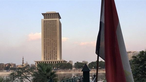 Egypt summons Israeli Ambassador to protest violations in Jerusalem