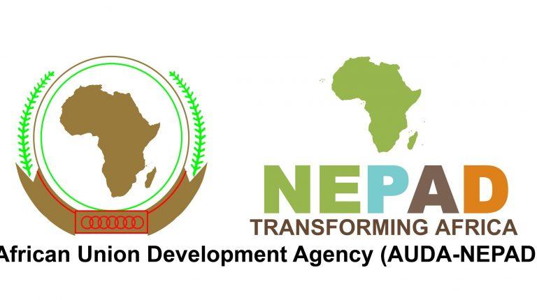 Egypt participates in 38th regular African Development Agency summit
