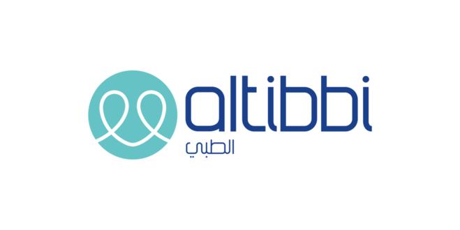 Altibbi