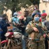 Cairo renews commitment to participate in UN peacekeeping missions in Africa