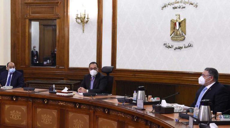 Egypt working to develop Sharm El-Sheikh, Hurghada in preparation for returning tourism