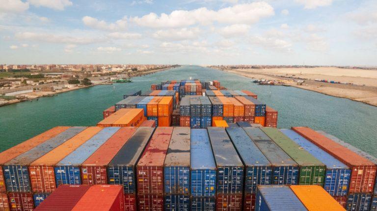 trade , export