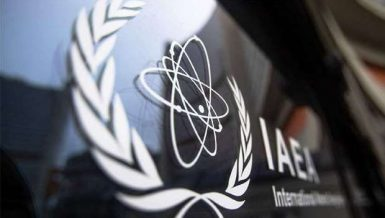 IAEAIAEA says nuclear monitoring agreement with Iran extended for one month