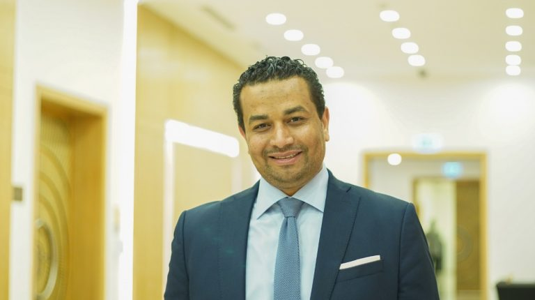ICapital Development launches CLOUD7 in New Capital with EGP 650m investments