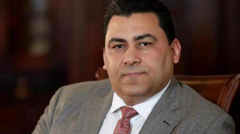 Telecom Egypt records net profits of EGP 2.1bn in Q1 2021