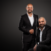 almentor leads video-based e-learning industry in MENA with $14.5m in funding