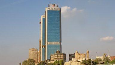 NBE grants Maxim Development EGP 450m to speed Bo Sidi Abdel Rahman operations