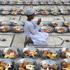 Ramadan traditions across Africa