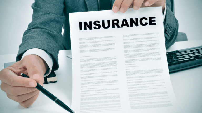 Misr Insurance, Misr Life Insurance lead premium collections in 2M 2021