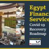 Digitalisation spearheads Egypt's financial inclusion drive: OBG