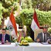 India to procure 300k Remdesivir doses from Egypt's Eva Pharma