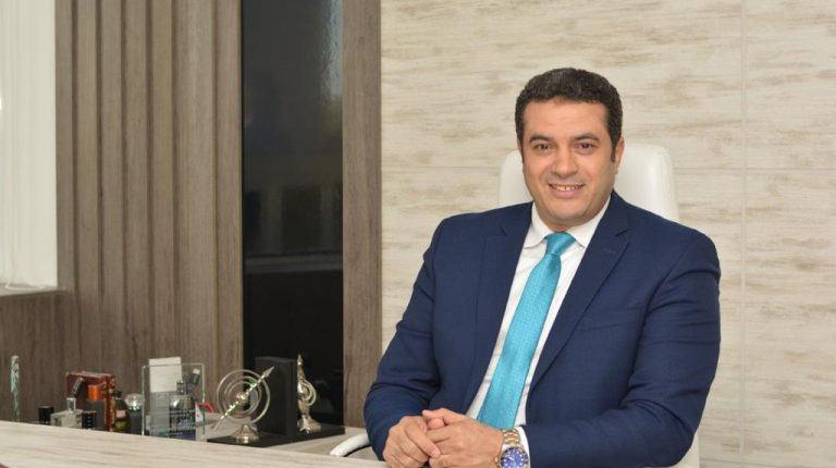 Akam to inject EGP 1.2bn into New Capital project construction in 2021: Managing Director