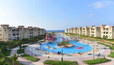 Lasirena Group introduces Lasirena North Coast final phase with 10-year payment plan