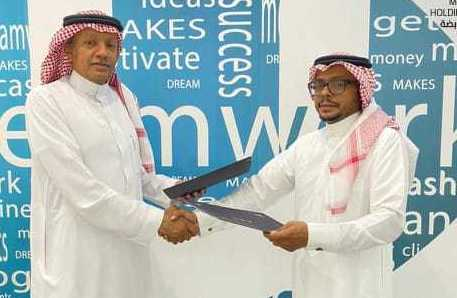 Saudi Health Concept to manage medical sector in Radix Development's Agile in New Capital