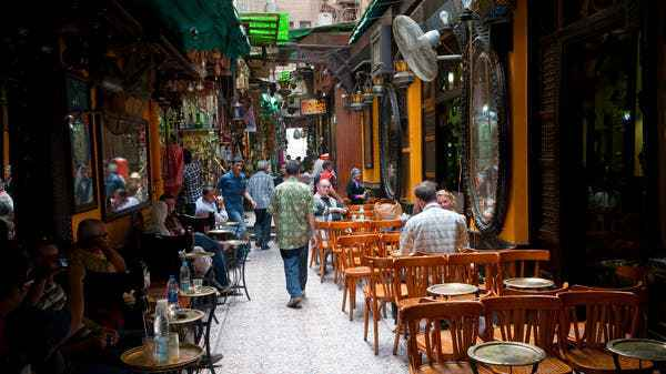 Egypt's Local Development Ministry heightens COVID-19 precautionary measures