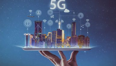 5G already changing smartphone users' behaviour: Ericsson ConsumerLab
