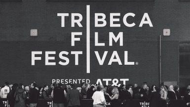 Tribeca Festival announces line-up for 2021 edition