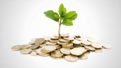 10 Egyptian startups raise $55.3m in 2021