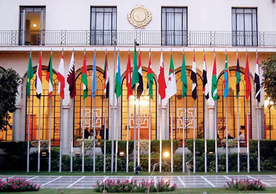 Arab League to hold emergency meeting on Israeli attacks in Jerusalem