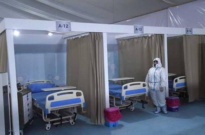 Egypt raises readiness at university hospitals for Eid Al-Fitr holidays