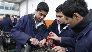 Egypt's Technical Education exams to take place between 5 June and 1 July