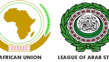 Arab League affirms commitment to partnership with African Union