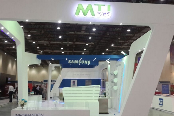 MTIE reported revenues in the first quarter (Q1) of 2020 of EGP 2.51bn, compared with EGP 2.23bn in Q1 of 2020, and compared to EGP 2.13bn in Q4 of 2020. This meant an increase of 12.7% year-on-year (y-o-y), and 18.1% quarter-on-quarter (q-o-q).