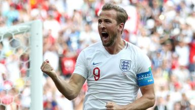 England open Euro 2020 campaign seeking vengeance against Croatia