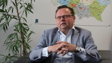 CPC's governing experience worth learning, says Polish party official