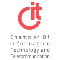 Chamber of Information and Communication Technology Industry