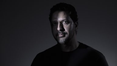 Lighting is most important element in design: Egyptian Designer Hisham Mahdy