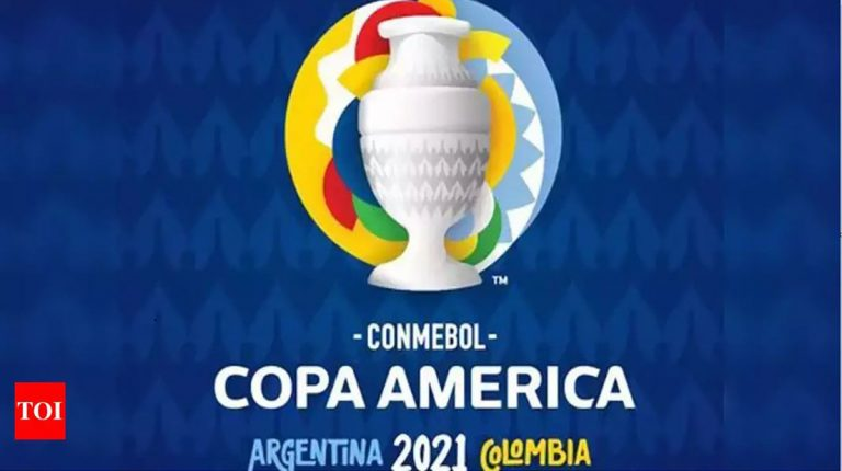Brazil is on an easy mission against Venezuela in opening match, whilst Messi is in search of glory with Argentina